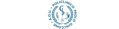 logo_policlinico_universita
