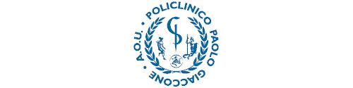 logo_policlinico_universita