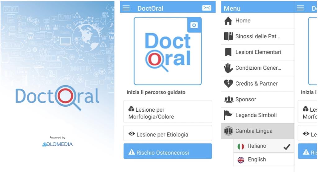 app-doctoral