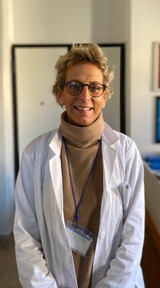 Dott.ssa Monica Bazzano Psicoterapeuta
