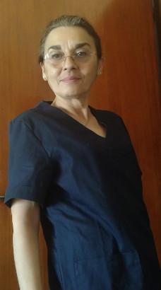 dr.ssa Rita Coniglio