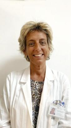 dr.ssa  Monica Bazzano