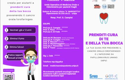 Flyer_prevenzione_cancro_orale_e_hpv