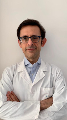 prof. Giuseppe Pizzo
