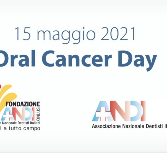 oral-cancer-day-15-maggio-2021-giuseppina-campisi