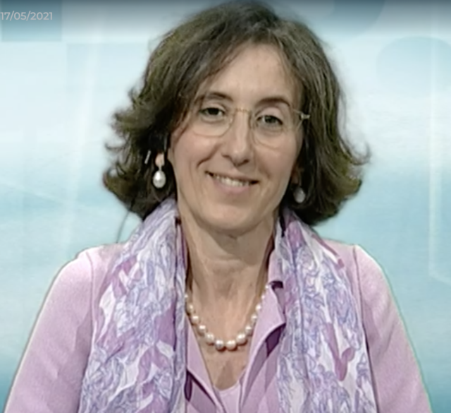 La-gengivite-prevenzione-e-cura-Giuseppina-Campisi